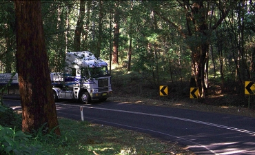 Rouse Road Semi to Lismore_1