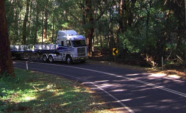 Rouse Road Semi to Lismore_2
