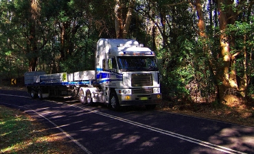 Rouse Road Semi to Lismore_4