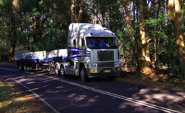 Rouse Road Semi to Lismore_5