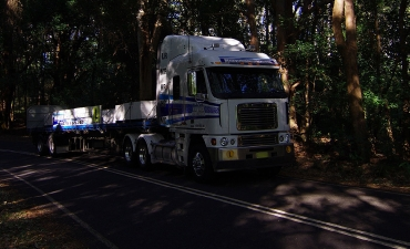 Rouse Road Semi to Lismore_7